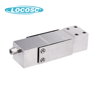 LP7160A Single point Load Cell