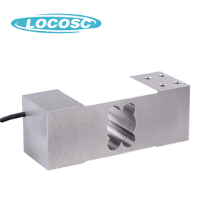 LP7161 Single point Load Cell