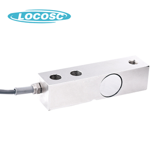 LP7110D Shear Beam Load Cell