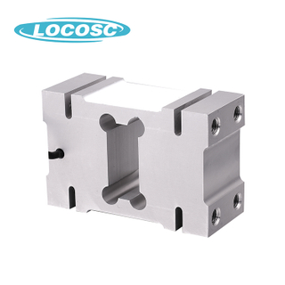 LP7162 Mataas na Lakas Single Point Load Cell